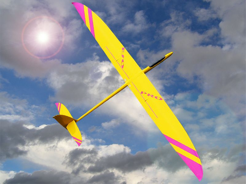 世界のグライダー Linkage CoLtd